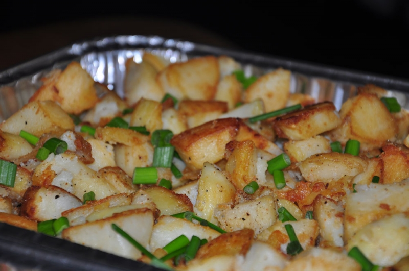 Roasted-Potatoes-2