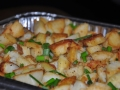 Roasted-Potatoes-2