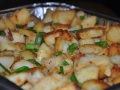 Roasted-Potatoes