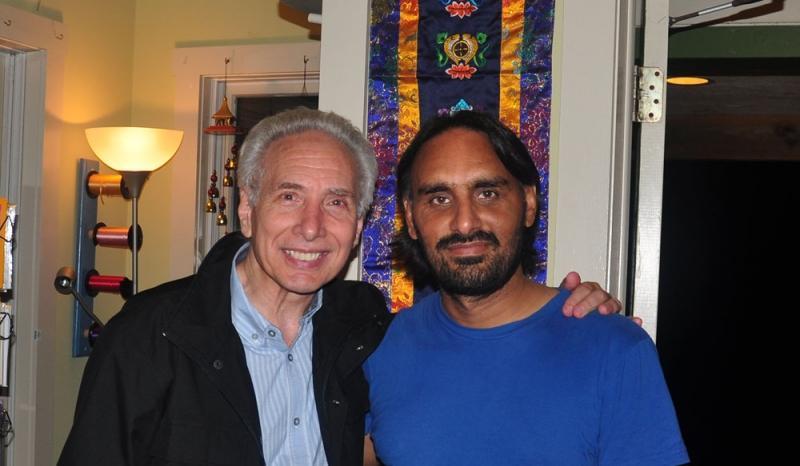 with-dr-saki-santorelli
